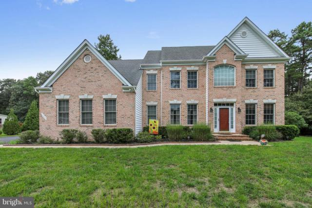 8405 Terry Lee Way, SEVERN, MD 21144 (#1004282540) :: Remax Preferred | Scott Kompa Group
