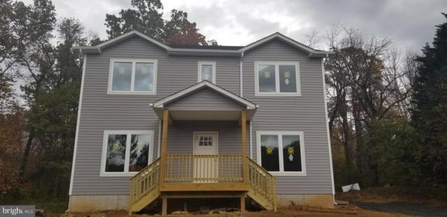 35086 Scotland Heights Road, ROUND HILL, VA 20141 (#1004325666) :: Great Falls Great Homes