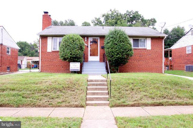 6804 Farragut Street, HYATTSVILLE, MD 20784 (#1004363012) :: Colgan Real Estate