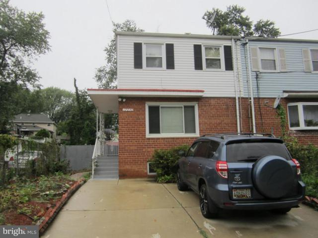 12040 Valleywood Drive, SILVER SPRING, MD 20902 (#1004539660) :: Wes Peters Group Of Keller Williams Realty Centre