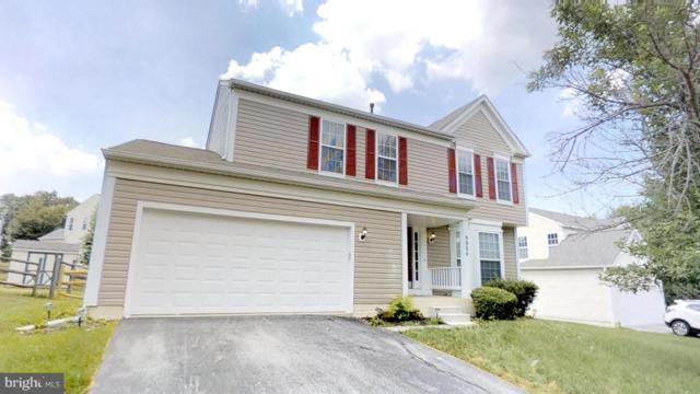 9804 Linden Hill Road, OWINGS MILLS, MD 21117 (#1004755382) :: Remax Preferred | Scott Kompa Group