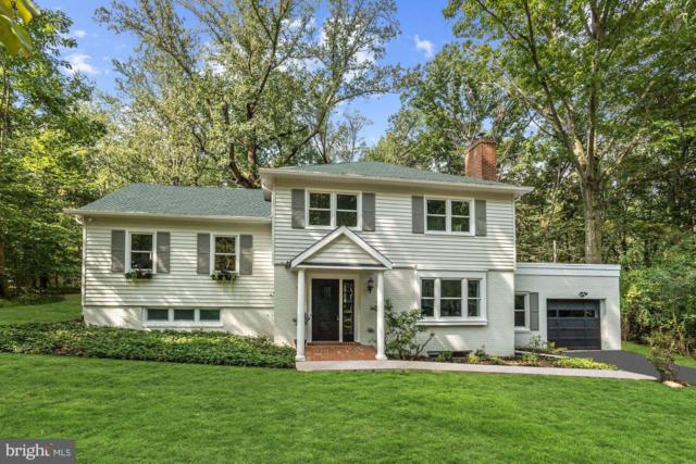904 Dogwood Hill Court, BALTIMORE, MD 21286 (#1004934294) :: AJ Team Realty