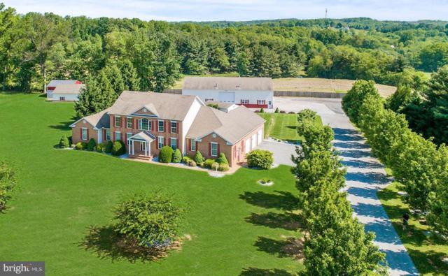 4744 Maple Grove Road, HAMPSTEAD, MD 21074 (#1005005948) :: Colgan Real Estate