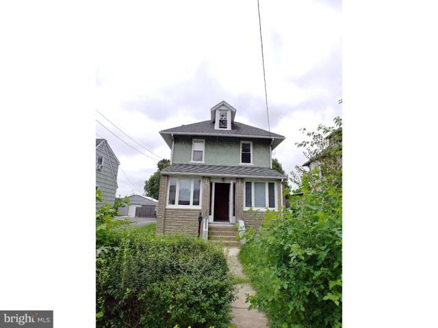 1218 Amosland Road, PROSPECT PARK, PA 19076 (#1005007048) :: Erik Hoferer & Associates