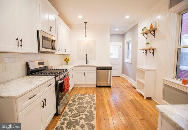 729 N Plum Street, LANCASTER, PA 17602 (#1005009472) :: The Craig Hartranft Team, Berkshire Hathaway Homesale Realty