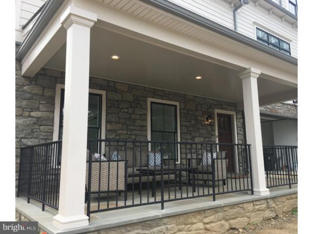 27 Price Avenue, NARBERTH, PA 19072 (#1005353766) :: The John Collins Team
