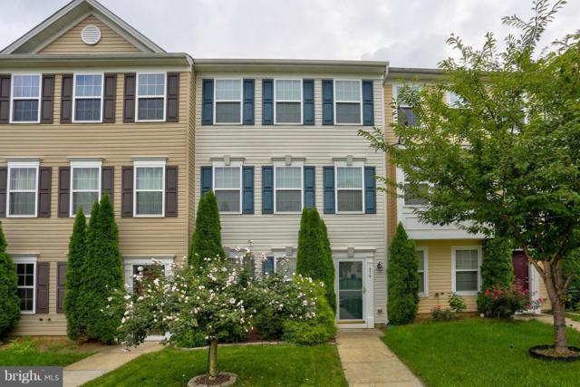 379 Dickens Drive, LANCASTER, PA 17603 (#1005440490) :: The Joy Daniels Real Estate Group