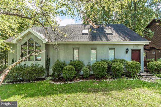 6722 Meadowlawn Circle, NEW MARKET, MD 21774 (#1005603642) :: Keller Williams Pat Hiban Real Estate Group