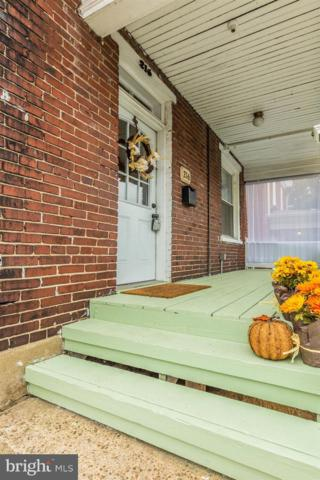 216 Maple Avenue, BRUNSWICK, MD 21716 (#1005603658) :: The Gus Anthony Team