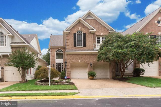20281 Island View Court, STERLING, VA 20165 (#1005608302) :: Great Falls Great Homes