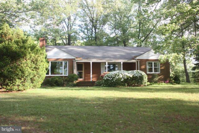 21210 Peach Tree Road, DICKERSON, MD 20842 (#1005610452) :: Remax Preferred | Scott Kompa Group