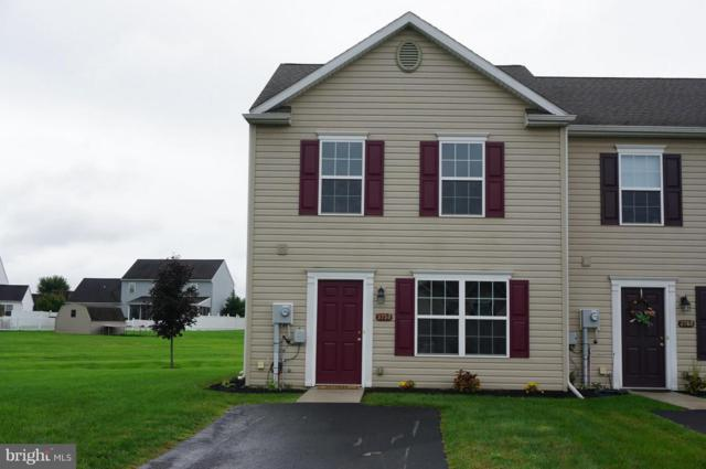 3750 Mazeland Court, DOVER, PA 17315 (#1005617960) :: The Craig Hartranft Team, Berkshire Hathaway Homesale Realty