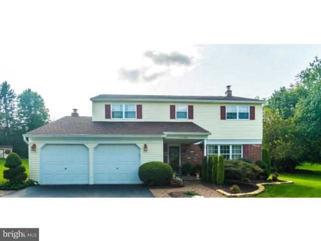 1109 Doris Lane, NORRISTOWN, PA 19403 (#1005620046) :: Colgan Real Estate