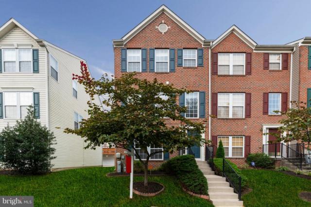 8045 Ians Alley, LAUREL, MD 20724 (#1005621914) :: Colgan Real Estate