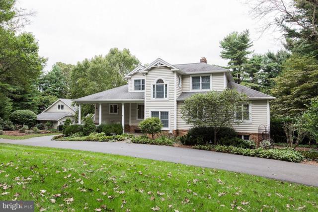 11 Lark Lane, LANCASTER, PA 17603 (#1005622498) :: Benchmark Real Estate Team of KW Keystone Realty