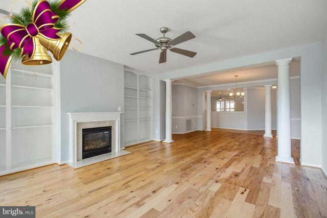 923 Oyster Bay Place #302, DOWELL, MD 20629 (#1005639116) :: SURE Sales Group