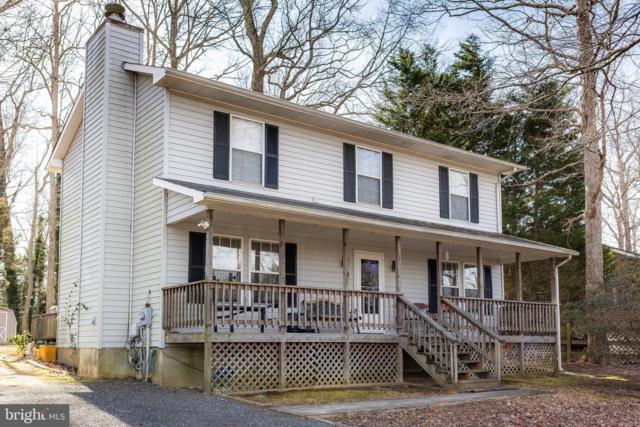 12336 Silver Rock Circle, LUSBY, MD 20657 (#1005720532) :: Colgan Real Estate
