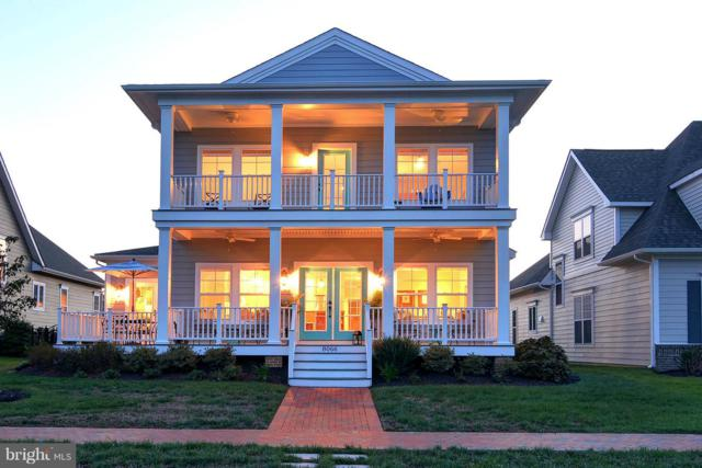 8066 Easton Village Drive, EASTON, MD 21601 (#1005994348) :: Colgan Real Estate