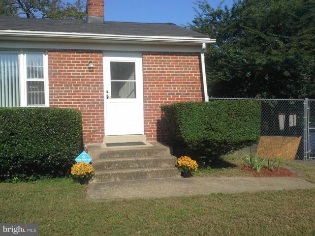 6000 Druid Place, DISTRICT HEIGHTS, MD 20747 (#1006017736) :: Colgan Real Estate