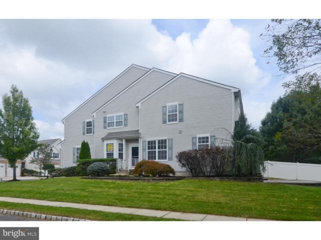 2 Ross Way, EVESHAM, NJ 08053 (#1006038894) :: Colgan Real Estate