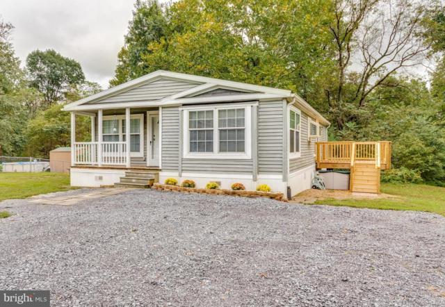 276 Burnside Drive, FALLING WATERS, WV 25419 (#1006056340) :: RE/MAX Plus