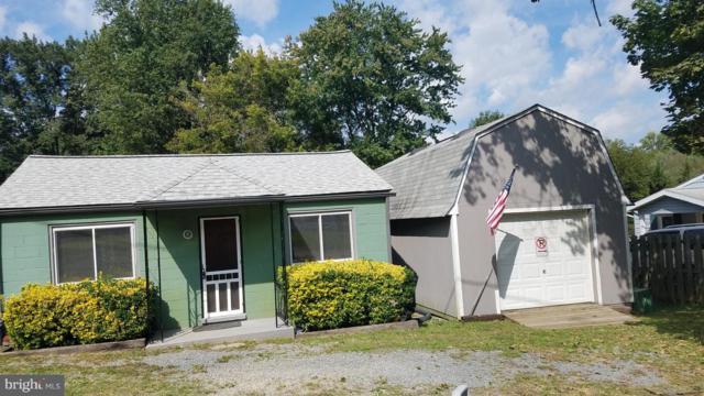 39984 Peacock Circle, PAEONIAN SPRINGS, VA 20129 (#1006062060) :: Colgan Real Estate