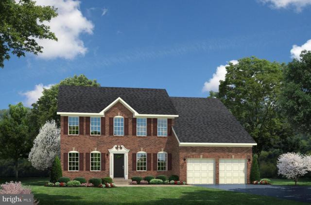 502 Cranston Avenue Pb32, UPPER MARLBORO, MD 20774 (#1006066928) :: Remax Preferred | Scott Kompa Group