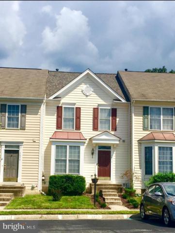 3854 Koval Lane, WOODBRIDGE, VA 22192 (#1006069136) :: Great Falls Great Homes