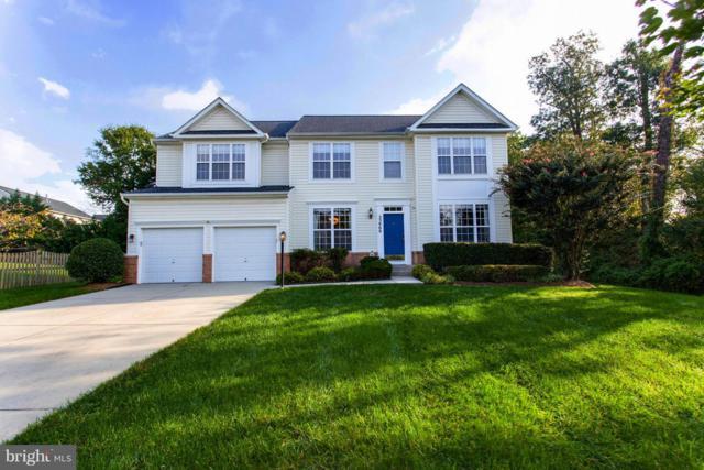 25868 Spring Farm Circle, CHANTILLY, VA 20152 (#1006073392) :: Colgan Real Estate