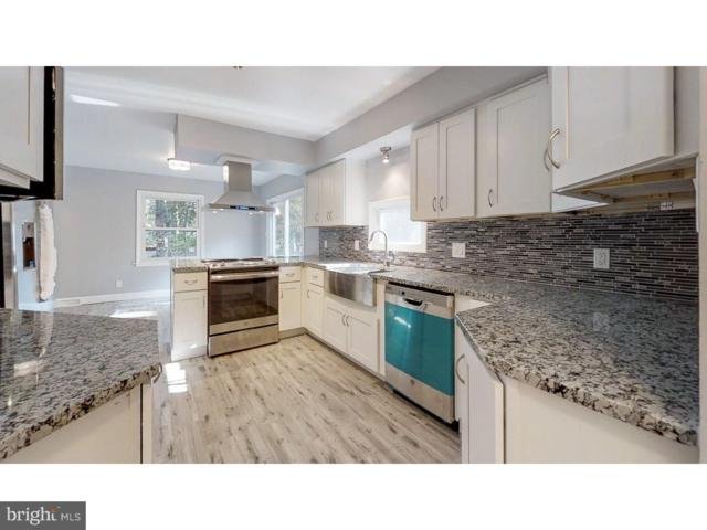 5 Pinecrest Drive, MEDFORD, NJ 08055 (#1006073420) :: Colgan Real Estate