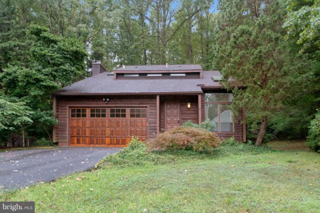 569 Pinedale Drive, ANNAPOLIS, MD 21401 (#1006131962) :: Remax Preferred | Scott Kompa Group
