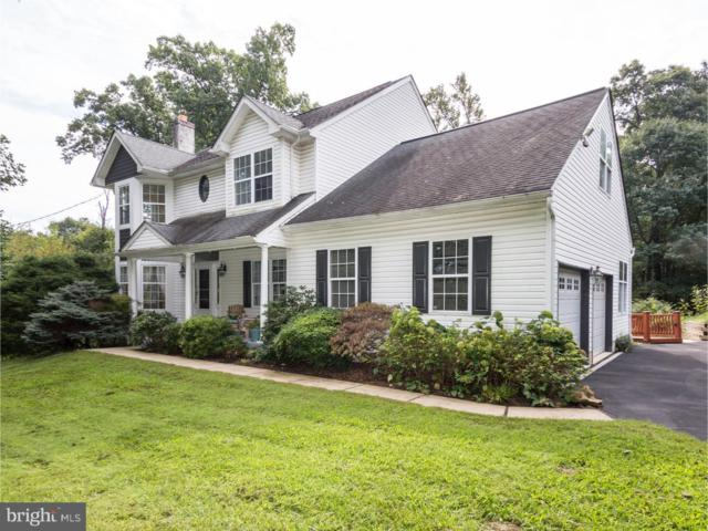 2098 Saint Peters Road, ST PETERS, PA 19465 (#1006134090) :: Colgan Real Estate