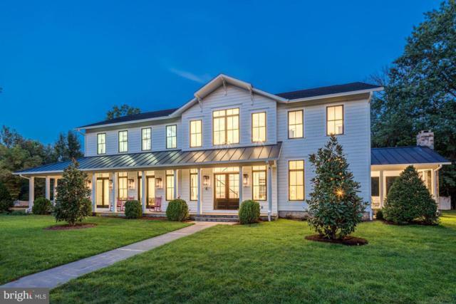 3550 Trinity Drive, ALEXANDRIA, VA 22304 (#1006136054) :: Great Falls Great Homes