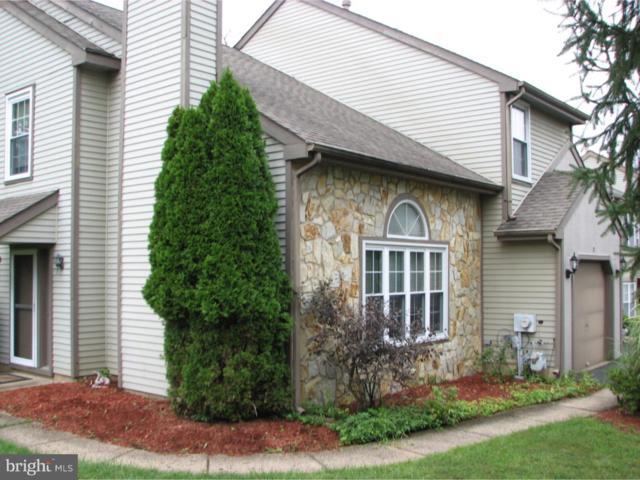 31 Laurel Circle, NEWTOWN, PA 18940 (#1006143540) :: Colgan Real Estate