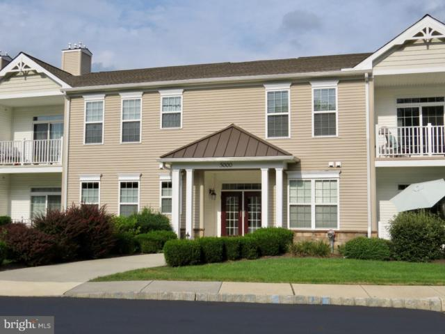 3109 Poplar Street, GARNET VALLEY, PA 19061 (#1006146124) :: The John Collins Team