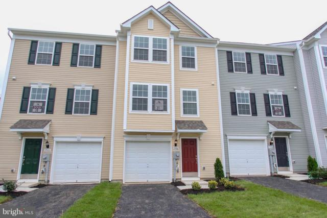 3586 Mountain Shadow Drive, FAYETTEVILLE, PA 17222 (#1006146332) :: The Putnam Group