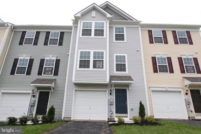 3582 Mountain Shadow Drive, FAYETTEVILLE, PA 17222 (#1006153482) :: The Putnam Group