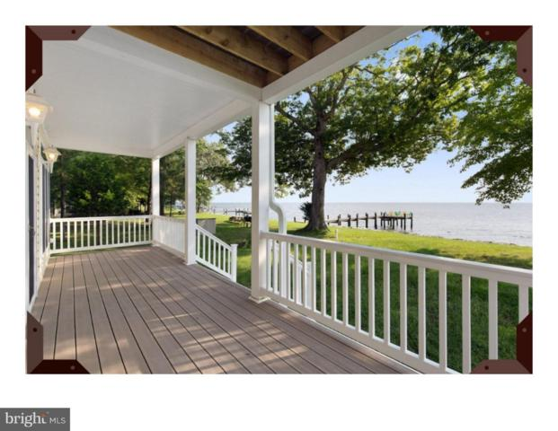 944 Bay Front Avenue, NORTH BEACH, MD 20714 (#1006153498) :: Remax Preferred | Scott Kompa Group