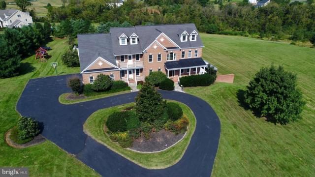 16085 Waterford Creek Circle, HAMILTON, VA 20158 (#1006153602) :: Remax Preferred | Scott Kompa Group