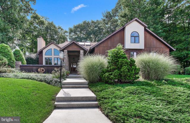 102 Evergreen Drive, POTTSVILLE, PA 17901 (#1006158728) :: Remax Preferred | Scott Kompa Group