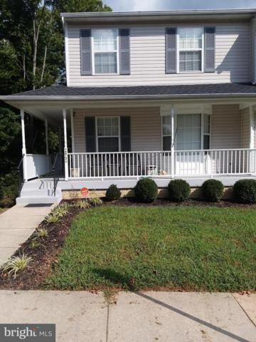2842 Lindesfarn Terrace, FORT WASHINGTON, MD 20744 (#1006162314) :: Advance Realty Bel Air, Inc