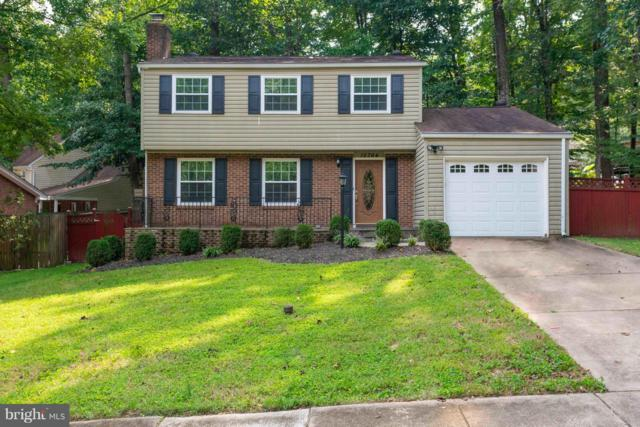 15764 Edgewood Drive, DUMFRIES, VA 22025 (#1006164402) :: Colgan Real Estate