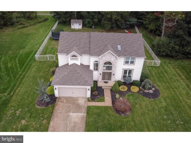 1808 Cornus Court, WILLIAMSTOWN, NJ 08094 (#1006172238) :: Colgan Real Estate