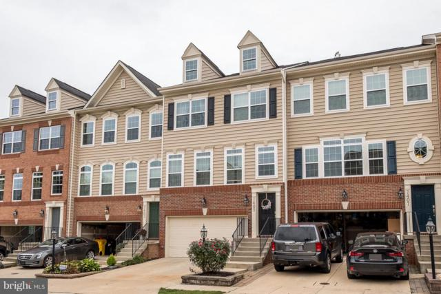 7405 Macon Drive, GLEN BURNIE, MD 21060 (#1006200618) :: Circadian Realty Group