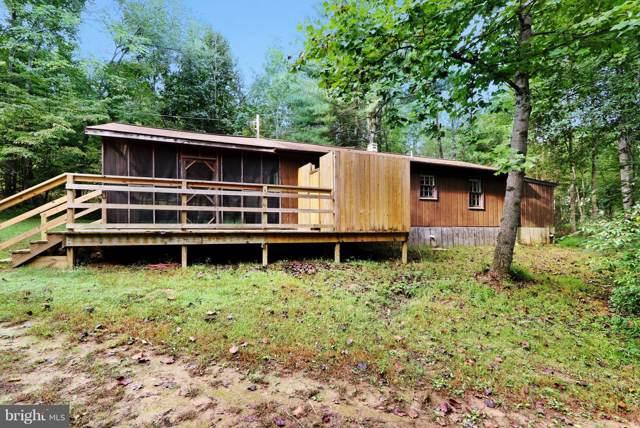 495 Meadow Wood Circle, GREAT CACAPON, WV 25422 (#1006212224) :: Keller Williams Pat Hiban Real Estate Group