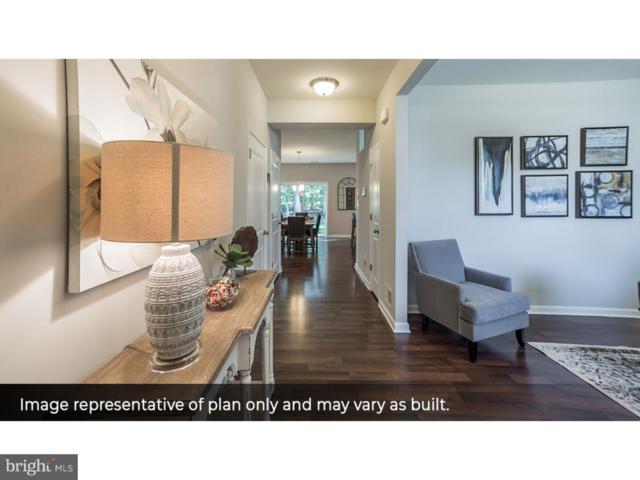 700 Beechwood Drive, DEPTFORD, NJ 08096 (#1006213412) :: Colgan Real Estate