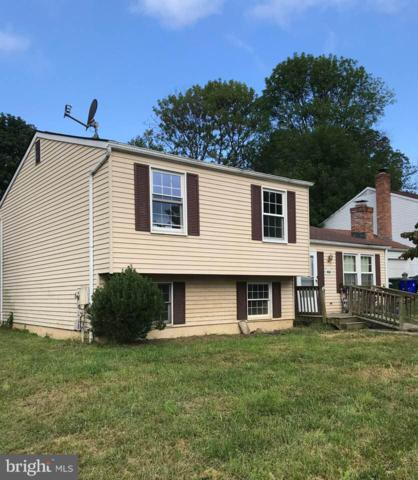 1554 Andover Lane, FREDERICK, MD 21702 (#1006217552) :: Advance Realty Bel Air, Inc