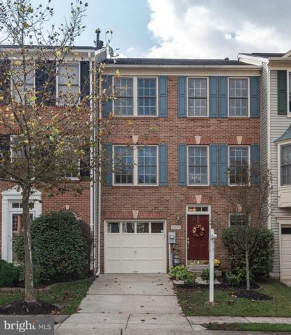 3509 Falling Run Road, LAUREL, MD 20724 (#1006219584) :: Labrador Real Estate Team