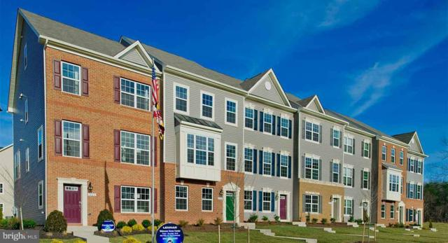 1210 Campbell Boulevard, MIDDLE RIVER, MD 21220 (#1006259550) :: AJ Team Realty