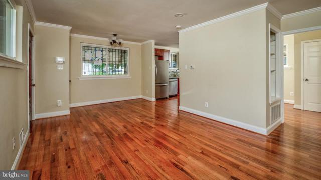 1209 Drum Avenue, CAPITOL HEIGHTS, MD 20743 (#1006259564) :: Colgan Real Estate